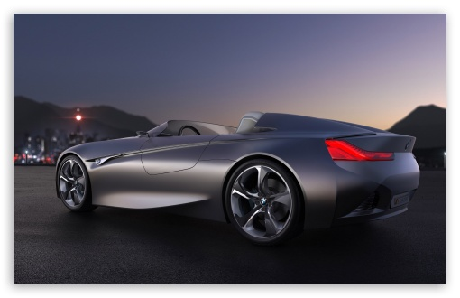 BMW Vision Connecteddrive ❤ 4K UHD Wallpaper for Wide 16:10 5:3 Widescreen WHXGA WQXGA WUXGA WXGA WGA ; 4K UHD 16:9 Ultra High Definition 2160p 1440p 1080p 900p 720p ; Standard 4:3 5:4 3:2 Fullscreen UXGA XGA SVGA QSXGA SXGA DVGA HVGA HQVGA ( Apple PowerBook G4 iPhone 4 3G 3GS iPod Touch ) ; iPad 1/2/Mini ; Mobile 4:3 5:3 3:2 16:9 5:4 - UXGA XGA SVGA WGA DVGA HVGA HQVGA ( Apple PowerBook G4 iPhone 4 3G 3GS iPod Touch ) 2160p 1440p 1080p 900p 720p QSXGA SXGA ; Dual 5:4 QSXGA SXGA ;