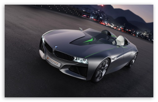 BMW Vision ConnectedDrive Evening HD wallpaper for Wide 16:10 5:3 Widescreen WHXGA WQXGA WUXGA WXGA WGA ; HD 16:9 High Definition WQHD QWXGA 1080p 900p 720p QHD nHD ; Standard 4:3 5:4 3:2 Fullscreen UXGA XGA SVGA QSXGA SXGA DVGA HVGA HQVGA devices ( Apple PowerBook G4 iPhone 4 3G 3GS iPod Touch ) ; iPad 1/2/Mini ; Mobile 4:3 5:3 3:2 16:9 5:4 - UXGA XGA SVGA WGA DVGA HVGA HQVGA devices ( Apple PowerBook G4 iPhone 4 3G 3GS iPod Touch ) WQHD QWXGA 1080p 900p 720p QHD nHD QSXGA SXGA ; Dual 5:4 QSXGA SXGA ;
