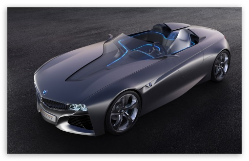 BMW Vision Connecteddrive Photo HD wallpaper for Wide 16:10 5:3 Widescreen WHXGA WQXGA WUXGA WXGA WGA ; HD 16:9 High Definition WQHD QWXGA 1080p 900p 720p QHD nHD ; Standard 3:2 Fullscreen DVGA HVGA HQVGA devices ( Apple PowerBook G4 iPhone 4 3G 3GS iPod Touch ) ; Mobile 5:3 3:2 16:9 - WGA DVGA HVGA HQVGA devices ( Apple PowerBook G4 iPhone 4 3G 3GS iPod Touch ) WQHD QWXGA 1080p 900p 720p QHD nHD ;