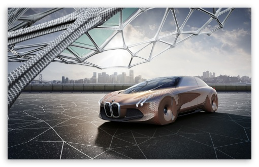 BMW Vision Next 100 Concept Car ❤ 4K UHD Wallpaper for Wide 16:10 5:3 Widescreen WHXGA WQXGA WUXGA WXGA WGA ; 4K UHD 16:9 Ultra High Definition 2160p 1440p 1080p 900p 720p ; Standard 4:3 5:4 3:2 Fullscreen UXGA XGA SVGA QSXGA SXGA DVGA HVGA HQVGA ( Apple PowerBook G4 iPhone 4 3G 3GS iPod Touch ) ; Tablet 1:1 ; iPad 1/2/Mini ; Mobile 4:3 5:3 3:2 16:9 5:4 - UXGA XGA SVGA WGA DVGA HVGA HQVGA ( Apple PowerBook G4 iPhone 4 3G 3GS iPod Touch ) 2160p 1440p 1080p 900p 720p QSXGA SXGA ;