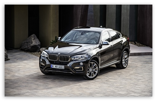 BMW X6 F16 xDrive50i ❤ 4K UHD Wallpaper for Wide 16:10 5:3 Widescreen WHXGA WQXGA WUXGA WXGA WGA ; 4K UHD 16:9 Ultra High Definition 2160p 1440p 1080p 900p 720p ; Standard 4:3 5:4 3:2 Fullscreen UXGA XGA SVGA QSXGA SXGA DVGA HVGA HQVGA ( Apple PowerBook G4 iPhone 4 3G 3GS iPod Touch ) ; Tablet 1:1 ; iPad 1/2/Mini ; Mobile 4:3 5:3 3:2 16:9 5:4 - UXGA XGA SVGA WGA DVGA HVGA HQVGA ( Apple PowerBook G4 iPhone 4 3G 3GS iPod Touch ) 2160p 1440p 1080p 900p 720p QSXGA SXGA ; Dual 4:3 5:4 UXGA XGA SVGA QSXGA SXGA ;