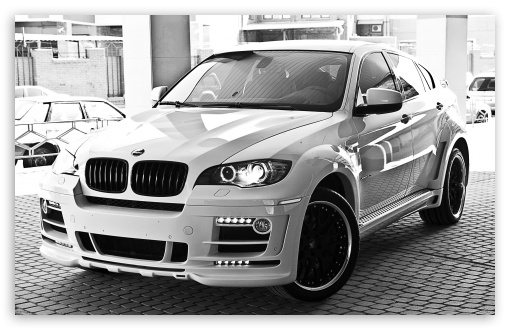 BMW X6 Hamman Tuning HD wallpaper for Wide 16:10 5:3 Widescreen WHXGA WQXGA WUXGA WXGA WGA ; HD 16:9 High Definition WQHD QWXGA 1080p 900p 720p QHD nHD ; UHD 16:9 WQHD QWXGA 1080p 900p 720p QHD nHD ; Standard 3:2 Fullscreen DVGA HVGA HQVGA devices ( Apple PowerBook G4 iPhone 4 3G 3GS iPod Touch ) ; Mobile 5:3 3:2 16:9 - WGA DVGA HVGA HQVGA devices ( Apple PowerBook G4 iPhone 4 3G 3GS iPod Touch ) WQHD QWXGA 1080p 900p 720p QHD nHD ;