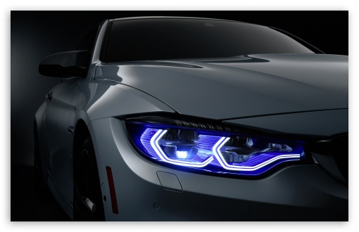 BMW Xenon Headlights UltraHD Wallpaper for Wide 16:10 5:3 Widescreen WHXGA WQXGA WUXGA WXGA WGA ; UltraWide 21:9 ; 8K UHD TV 16:9 Ultra High Definition 2160p 1440p 1080p 900p 720p ; Standard 4:3 5:4 3:2 Fullscreen UXGA XGA SVGA QSXGA SXGA DVGA HVGA HQVGA ( Apple PowerBook G4 iPhone 4 3G 3GS iPod Touch ) ; Tablet 1:1 ; iPad 1/2/Mini ; Mobile 4:3 5:3 3:2 16:9 5:4 - UXGA XGA SVGA WGA DVGA HVGA HQVGA ( Apple PowerBook G4 iPhone 4 3G 3GS iPod Touch ) 2160p 1440p 1080p 900p 720p QSXGA SXGA ; Dual 16:10 5:3 4:3 5:4 3:2 WHXGA WQXGA WUXGA WXGA WGA UXGA XGA SVGA QSXGA SXGA DVGA HVGA HQVGA ( Apple PowerBook G4 iPhone 4 3G 3GS iPod Touch ) ;