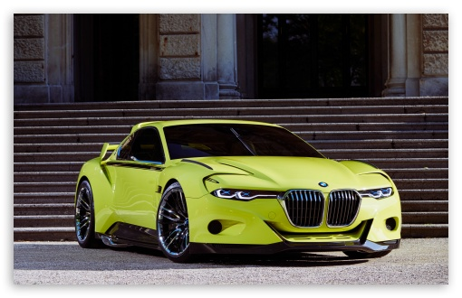 BMW Yellow Concept Car ❤ 4K UHD Wallpaper for Wide 16:10 5:3 Widescreen WHXGA WQXGA WUXGA WXGA WGA ; UltraWide 21:9 24:10 ; 4K UHD 16:9 Ultra High Definition 2160p 1440p 1080p 900p 720p ; UHD 16:9 2160p 1440p 1080p 900p 720p ; Standard 4:3 5:4 3:2 Fullscreen UXGA XGA SVGA QSXGA SXGA DVGA HVGA HQVGA ( Apple PowerBook G4 iPhone 4 3G 3GS iPod Touch ) ; iPad 1/2/Mini ; Mobile 4:3 5:3 3:2 16:9 5:4 - UXGA XGA SVGA WGA DVGA HVGA HQVGA ( Apple PowerBook G4 iPhone 4 3G 3GS iPod Touch ) 2160p 1440p 1080p 900p 720p QSXGA SXGA ; Dual 16:10 5:3 16:9 4:3 5:4 3:2 WHXGA WQXGA WUXGA WXGA WGA 2160p 1440p 1080p 900p 720p UXGA XGA SVGA QSXGA SXGA DVGA HVGA HQVGA ( Apple PowerBook G4 iPhone 4 3G 3GS iPod Touch ) ;