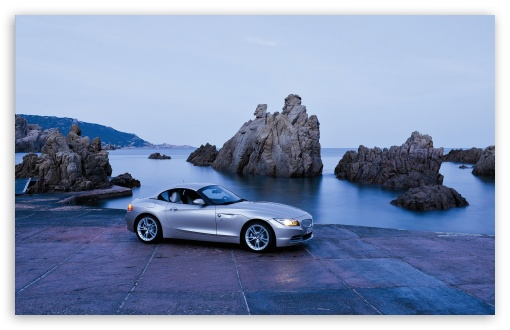 BMW Z4 Cabrio HD wallpaper for Wide 16:10 5:3 Widescreen WHXGA WQXGA WUXGA WXGA WGA ; HD 16:9 High Definition WQHD QWXGA 1080p 900p 720p QHD nHD ; Standard 4:3 5:4 3:2 Fullscreen UXGA XGA SVGA QSXGA SXGA DVGA HVGA HQVGA devices ( Apple PowerBook G4 iPhone 4 3G 3GS iPod Touch ) ; Tablet 1:1 ; iPad 1/2/Mini ; Mobile 4:3 5:3 3:2 16:9 5:4 - UXGA XGA SVGA WGA DVGA HVGA HQVGA devices ( Apple PowerBook G4 iPhone 4 3G 3GS iPod Touch ) WQHD QWXGA 1080p 900p 720p QHD nHD QSXGA SXGA ;