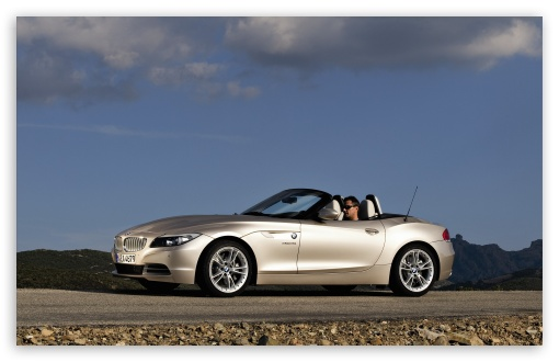 BMW Z4 Car ❤ 4K UHD Wallpaper for Wide 16:10 5:3 Widescreen WHXGA WQXGA WUXGA WXGA WGA ; 4K UHD 16:9 Ultra High Definition 2160p 1440p 1080p 900p 720p ; Standard 4:3 5:4 3:2 Fullscreen UXGA XGA SVGA QSXGA SXGA DVGA HVGA HQVGA ( Apple PowerBook G4 iPhone 4 3G 3GS iPod Touch ) ; iPad 1/2/Mini ; Mobile 4:3 5:3 3:2 16:9 5:4 - UXGA XGA SVGA WGA DVGA HVGA HQVGA ( Apple PowerBook G4 iPhone 4 3G 3GS iPod Touch ) 2160p 1440p 1080p 900p 720p QSXGA SXGA ;