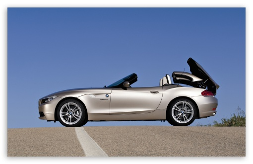 BMW Z4 Car 4 HD wallpaper for Wide 16:10 5:3 Widescreen WHXGA WQXGA WUXGA WXGA WGA ; HD 16:9 High Definition WQHD QWXGA 1080p 900p 720p QHD nHD ; Standard 4:3 5:4 3:2 Fullscreen UXGA XGA SVGA QSXGA SXGA DVGA HVGA HQVGA devices ( Apple PowerBook G4 iPhone 4 3G 3GS iPod Touch ) ; iPad 1/2/Mini ; Mobile 4:3 5:3 3:2 16:9 5:4 - UXGA XGA SVGA WGA DVGA HVGA HQVGA devices ( Apple PowerBook G4 iPhone 4 3G 3GS iPod Touch ) WQHD QWXGA 1080p 900p 720p QHD nHD QSXGA SXGA ;