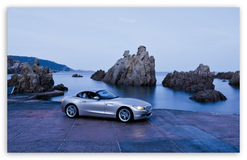 BMW Z4 Car 8 UltraHD Wallpaper for Wide 16:10 5:3 Widescreen WHXGA WQXGA WUXGA WXGA WGA ; 8K UHD TV 16:9 Ultra High Definition 2160p 1440p 1080p 900p 720p ; Standard 4:3 5:4 3:2 Fullscreen UXGA XGA SVGA QSXGA SXGA DVGA HVGA HQVGA ( Apple PowerBook G4 iPhone 4 3G 3GS iPod Touch ) ; Tablet 1:1 ; iPad 1/2/Mini ; Mobile 4:3 5:3 3:2 16:9 5:4 - UXGA XGA SVGA WGA DVGA HVGA HQVGA ( Apple PowerBook G4 iPhone 4 3G 3GS iPod Touch ) 2160p 1440p 1080p 900p 720p QSXGA SXGA ;