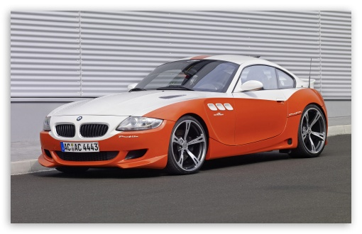 BMW Z4 M Coupe HD wallpaper for Wide 16:10 5:3 Widescreen WHXGA WQXGA WUXGA WXGA WGA ; HD 16:9 High Definition WQHD QWXGA 1080p 900p 720p QHD nHD ; Standard 3:2 Fullscreen DVGA HVGA HQVGA devices ( Apple PowerBook G4 iPhone 4 3G 3GS iPod Touch ) ; Mobile 5:3 3:2 16:9 - WGA DVGA HVGA HQVGA devices ( Apple PowerBook G4 iPhone 4 3G 3GS iPod Touch ) WQHD QWXGA 1080p 900p 720p QHD nHD ;