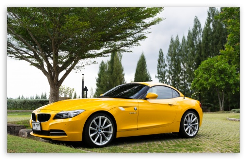 BMW Z4 sDrive20i HD wallpaper for Wide 16:10 5:3 Widescreen WHXGA WQXGA WUXGA WXGA WGA ; HD 16:9 High Definition WQHD QWXGA 1080p 900p 720p QHD nHD ; UHD 16:9 WQHD QWXGA 1080p 900p 720p QHD nHD ; Standard 4:3 5:4 3:2 Fullscreen UXGA XGA SVGA QSXGA SXGA DVGA HVGA HQVGA devices ( Apple PowerBook G4 iPhone 4 3G 3GS iPod Touch ) ; iPad 1/2/Mini ; Mobile 4:3 5:3 3:2 16:9 5:4 - UXGA XGA SVGA WGA DVGA HVGA HQVGA devices ( Apple PowerBook G4 iPhone 4 3G 3GS iPod Touch ) WQHD QWXGA 1080p 900p 720p QHD nHD QSXGA SXGA ; Dual 16:10 5:3 WHXGA WQXGA WUXGA WXGA WGA ;