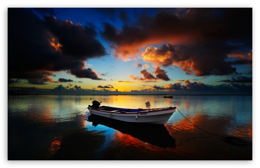 Boat HD wallpaper for Wide 16:10 5:3 Widescreen WHXGA WQXGA WUXGA WXGA WGA ; HD 16:9 High Definition WQHD QWXGA 1080p 900p 720p QHD nHD ; Standard 4:3 5:4 3:2 Fullscreen UXGA XGA SVGA QSXGA SXGA DVGA HVGA HQVGA devices ( Apple PowerBook G4 iPhone 4 3G 3GS iPod Touch ) ; Tablet 1:1 ; iPad 1/2/Mini ; Mobile 4:3 5:3 3:2 16:9 5:4 - UXGA XGA SVGA WGA DVGA HVGA HQVGA devices ( Apple PowerBook G4 iPhone 4 3G 3GS iPod Touch ) WQHD QWXGA 1080p 900p 720p QHD nHD QSXGA SXGA ;