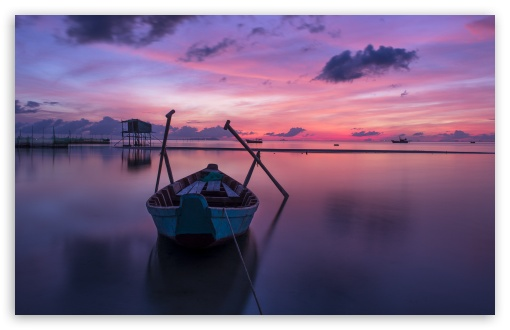 Boat at Sunrise ❤ 4K UHD Wallpaper for Wide 16:10 5:3 Widescreen WHXGA WQXGA WUXGA WXGA WGA ; 4K UHD 16:9 Ultra High Definition 2160p 1440p 1080p 900p 720p ; UHD 16:9 2160p 1440p 1080p 900p 720p ; Standard 4:3 5:4 3:2 Fullscreen UXGA XGA SVGA QSXGA SXGA DVGA HVGA HQVGA ( Apple PowerBook G4 iPhone 4 3G 3GS iPod Touch ) ; Smartphone 5:3 WGA ; Tablet 1:1 ; iPad 1/2/Mini ; Mobile 4:3 5:3 3:2 16:9 5:4 - UXGA XGA SVGA WGA DVGA HVGA HQVGA ( Apple PowerBook G4 iPhone 4 3G 3GS iPod Touch ) 2160p 1440p 1080p 900p 720p QSXGA SXGA ; Dual 16:10 5:3 16:9 4:3 5:4 WHXGA WQXGA WUXGA WXGA WGA 2160p 1440p 1080p 900p 720p UXGA XGA SVGA QSXGA SXGA ;