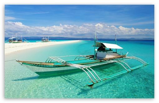 Boat On Tropical Beach With White Sand ❤ 4K UHD Wallpaper for Wide 16:10 5:3 Widescreen WHXGA WQXGA WUXGA WXGA WGA ; 4K UHD 16:9 Ultra High Definition 2160p 1440p 1080p 900p 720p ; Standard 3:2 Fullscreen DVGA HVGA HQVGA ( Apple PowerBook G4 iPhone 4 3G 3GS iPod Touch ) ; Mobile 5:3 3:2 16:9 - WGA DVGA HVGA HQVGA ( Apple PowerBook G4 iPhone 4 3G 3GS iPod Touch ) 2160p 1440p 1080p 900p 720p ;
