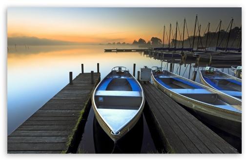 Boat Sunrise ❤ 4K UHD Wallpaper for Wide 16:10 5:3 Widescreen WHXGA WQXGA WUXGA WXGA WGA ; 4K UHD 16:9 Ultra High Definition 2160p 1440p 1080p 900p 720p ; Standard 4:3 5:4 3:2 Fullscreen UXGA XGA SVGA QSXGA SXGA DVGA HVGA HQVGA ( Apple PowerBook G4 iPhone 4 3G 3GS iPod Touch ) ; Tablet 1:1 ; iPad 1/2/Mini ; Mobile 4:3 5:3 3:2 16:9 5:4 - UXGA XGA SVGA WGA DVGA HVGA HQVGA ( Apple PowerBook G4 iPhone 4 3G 3GS iPod Touch ) 2160p 1440p 1080p 900p 720p QSXGA SXGA ;