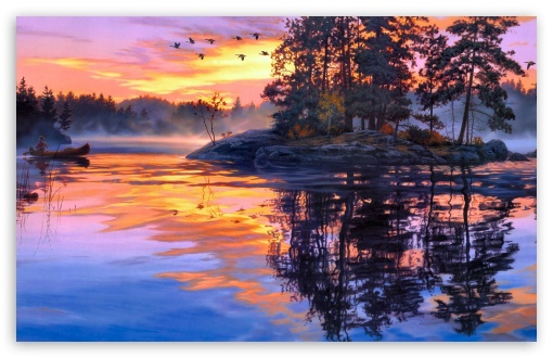 Boating Sunset Painting ❤ 4K UHD Wallpaper for Wide 16:10 5:3 Widescreen WHXGA WQXGA WUXGA WXGA WGA ; 4K UHD 16:9 Ultra High Definition 2160p 1440p 1080p 900p 720p ; Standard 4:3 5:4 3:2 Fullscreen UXGA XGA SVGA QSXGA SXGA DVGA HVGA HQVGA ( Apple PowerBook G4 iPhone 4 3G 3GS iPod Touch ) ; Smartphone 5:3 WGA ; Tablet 1:1 ; iPad 1/2/Mini ; Mobile 4:3 5:3 3:2 16:9 5:4 - UXGA XGA SVGA WGA DVGA HVGA HQVGA ( Apple PowerBook G4 iPhone 4 3G 3GS iPod Touch ) 2160p 1440p 1080p 900p 720p QSXGA SXGA ; Dual 16:10 5:3 16:9 4:3 5:4 WHXGA WQXGA WUXGA WXGA WGA 2160p 1440p 1080p 900p 720p UXGA XGA SVGA QSXGA SXGA ;