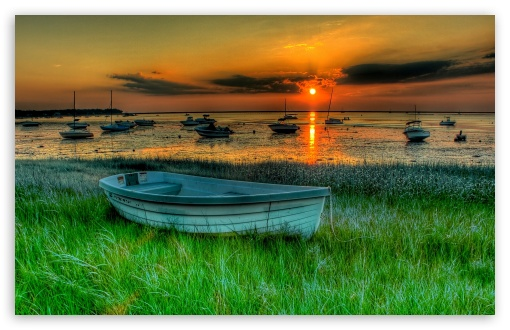 Boats HDR HD wallpaper for Wide 16:10 5:3 Widescreen WHXGA WQXGA WUXGA WXGA WGA ; HD 16:9 High Definition WQHD QWXGA 1080p 900p 720p QHD nHD ; Standard 4:3 5:4 3:2 Fullscreen UXGA XGA SVGA QSXGA SXGA DVGA HVGA HQVGA devices ( Apple PowerBook G4 iPhone 4 3G 3GS iPod Touch ) ; Tablet 1:1 ; iPad 1/2/Mini ; Mobile 4:3 5:3 3:2 16:9 5:4 - UXGA XGA SVGA WGA DVGA HVGA HQVGA devices ( Apple PowerBook G4 iPhone 4 3G 3GS iPod Touch ) WQHD QWXGA 1080p 900p 720p QHD nHD QSXGA SXGA ; Dual 4:3 5:4 UXGA XGA SVGA QSXGA SXGA ;