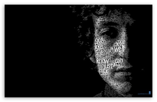 Bob Dylan ❤ 4K UHD Wallpaper for Wide 16:10 5:3 Widescreen WHXGA WQXGA WUXGA WXGA WGA ; 4K UHD 16:9 Ultra High Definition 2160p 1440p 1080p 900p 720p ; Standard 4:3 5:4 3:2 Fullscreen UXGA XGA SVGA QSXGA SXGA DVGA HVGA HQVGA ( Apple PowerBook G4 iPhone 4 3G 3GS iPod Touch ) ; Tablet 1:1 ; iPad 1/2/Mini ; Mobile 4:3 5:3 3:2 16:9 5:4 - UXGA XGA SVGA WGA DVGA HVGA HQVGA ( Apple PowerBook G4 iPhone 4 3G 3GS iPod Touch ) 2160p 1440p 1080p 900p 720p QSXGA SXGA ;