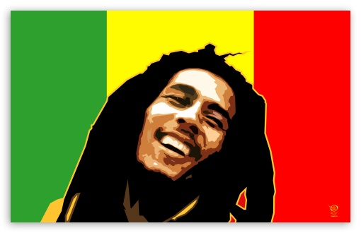 Bob Marley ❤ 4K UHD Wallpaper for Wide 16:10 5:3 Widescreen WHXGA WQXGA WUXGA WXGA WGA ; 4K UHD 16:9 Ultra High Definition 2160p 1440p 1080p 900p 720p ; Standard 3:2 Fullscreen DVGA HVGA HQVGA ( Apple PowerBook G4 iPhone 4 3G 3GS iPod Touch ) ; Tablet 1:1 ; Mobile 5:3 3:2 16:9 - WGA DVGA HVGA HQVGA ( Apple PowerBook G4 iPhone 4 3G 3GS iPod Touch ) 2160p 1440p 1080p 900p 720p ;