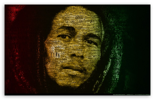 Bob Marley discography UltraHD Wallpaper for Wide 16:10 5:3 Widescreen WHXGA WQXGA WUXGA WXGA WGA ; 8K UHD TV 16:9 Ultra High Definition 2160p 1440p 1080p 900p 720p ; Standard 4:3 5:4 3:2 Fullscreen UXGA XGA SVGA QSXGA SXGA DVGA HVGA HQVGA ( Apple PowerBook G4 iPhone 4 3G 3GS iPod Touch ) ; Tablet 1:1 ; iPad 1/2/Mini ; Mobile 4:3 5:3 3:2 16:9 5:4 - UXGA XGA SVGA WGA DVGA HVGA HQVGA ( Apple PowerBook G4 iPhone 4 3G 3GS iPod Touch ) 2160p 1440p 1080p 900p 720p QSXGA SXGA ;