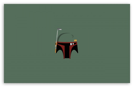 Boba Fett Art ❤ 4K UHD Wallpaper for Wide 16:10 5:3 Widescreen WHXGA WQXGA WUXGA WXGA WGA ; 4K UHD 16:9 Ultra High Definition 2160p 1440p 1080p 900p 720p ; Standard 4:3 5:4 3:2 Fullscreen UXGA XGA SVGA QSXGA SXGA DVGA HVGA HQVGA ( Apple PowerBook G4 iPhone 4 3G 3GS iPod Touch ) ; Tablet 1:1 ; iPad 1/2/Mini ; Mobile 4:3 5:3 3:2 16:9 5:4 - UXGA XGA SVGA WGA DVGA HVGA HQVGA ( Apple PowerBook G4 iPhone 4 3G 3GS iPod Touch ) 2160p 1440p 1080p 900p 720p QSXGA SXGA ; Dual 16:10 5:3 16:9 4:3 5:4 WHXGA WQXGA WUXGA WXGA WGA 2160p 1440p 1080p 900p 720p UXGA XGA SVGA QSXGA SXGA ;