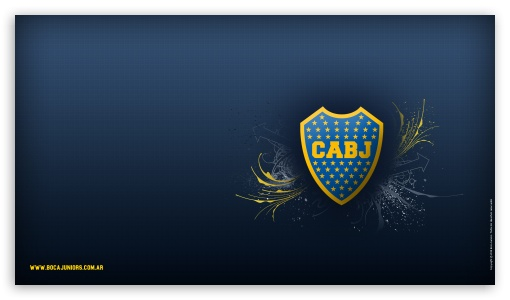 Boca Juniors Wide HD wallpaper for HD 16:9 High Definition WQHD QWXGA 1080p 900p 720p QHD nHD ; Mobile 16:9 - WQHD QWXGA 1080p 900p 720p QHD nHD ;
