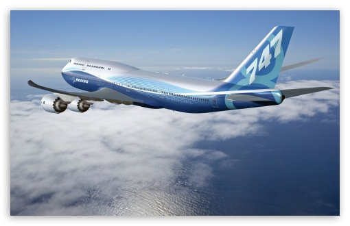 Boeing 747 8 Intercontinental HD wallpaper for Wide 16:10 5:3 Widescreen WHXGA WQXGA WUXGA WXGA WGA ; HD 16:9 High Definition WQHD QWXGA 1080p 900p 720p QHD nHD ; Standard 3:2 Fullscreen DVGA HVGA HQVGA devices ( Apple PowerBook G4 iPhone 4 3G 3GS iPod Touch ) ; Mobile 5:3 3:2 16:9 - WGA DVGA HVGA HQVGA devices ( Apple PowerBook G4 iPhone 4 3G 3GS iPod Touch ) WQHD QWXGA 1080p 900p 720p QHD nHD ; Dual 16:10 5:3 16:9 4:3 5:4 WHXGA WQXGA WUXGA WXGA WGA WQHD QWXGA 1080p 900p 720p QHD nHD UXGA XGA SVGA QSXGA SXGA ;