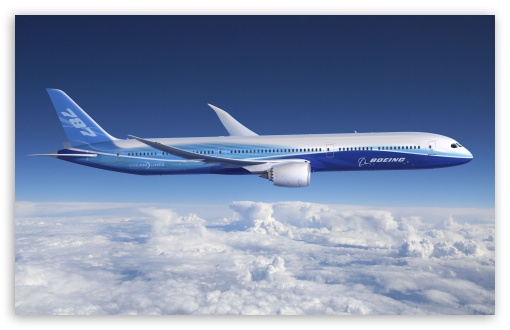 Boeing 787 Dreamliner ❤ 4K UHD Wallpaper for Wide 16:10 5:3 Widescreen WHXGA WQXGA WUXGA WXGA WGA ; 4K UHD 16:9 Ultra High Definition 2160p 1440p 1080p 900p 720p ; Mobile 5:3 16:9 - WGA 2160p 1440p 1080p 900p 720p ; Dual 16:10 4:3 5:4 WHXGA WQXGA WUXGA WXGA UXGA XGA SVGA QSXGA SXGA ;