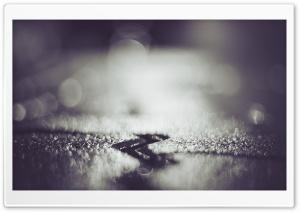 Boke HD Wide Wallpaper for Widescreen
