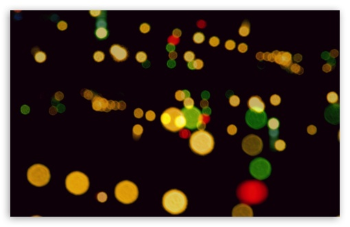 Bokeh HD wallpaper for Wide 16:10 5:3 Widescreen WHXGA WQXGA WUXGA WXGA WGA ; HD 16:9 High Definition WQHD QWXGA 1080p 900p 720p QHD nHD ; UHD 16:9 WQHD QWXGA 1080p 900p 720p QHD nHD ; Standard 4:3 5:4 3:2 Fullscreen UXGA XGA SVGA QSXGA SXGA DVGA HVGA HQVGA devices ( Apple PowerBook G4 iPhone 4 3G 3GS iPod Touch ) ; Tablet 1:1 ; iPad 1/2/Mini ; Mobile 4:3 5:3 3:2 16:9 5:4 - UXGA XGA SVGA WGA DVGA HVGA HQVGA devices ( Apple PowerBook G4 iPhone 4 3G 3GS iPod Touch ) WQHD QWXGA 1080p 900p 720p QHD nHD QSXGA SXGA ;