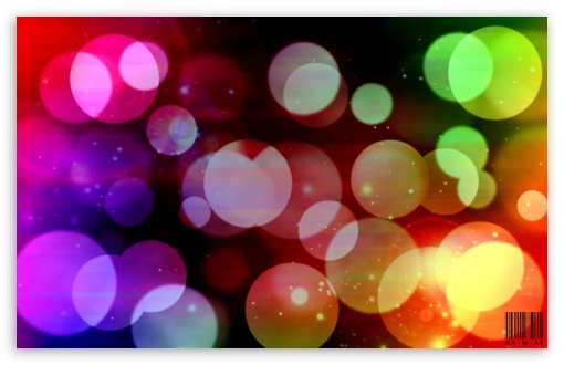 Bokeh by Naim_AR HD wallpaper for Wide 16:10 5:3 Widescreen WHXGA WQXGA WUXGA WXGA WGA ; HD 16:9 High Definition WQHD QWXGA 1080p 900p 720p QHD nHD ; Standard 4:3 Fullscreen UXGA XGA SVGA ; iPad 1/2/Mini ; Mobile 4:3 5:3 3:2 16:9 - UXGA XGA SVGA WGA DVGA HVGA HQVGA devices ( Apple PowerBook G4 iPhone 4 3G 3GS iPod Touch ) WQHD QWXGA 1080p 900p 720p QHD nHD ;