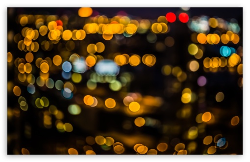 Bokeh Circles ❤ 4K UHD Wallpaper for Wide 16:10 5:3 Widescreen WHXGA WQXGA WUXGA WXGA WGA ; 4K UHD 16:9 Ultra High Definition 2160p 1440p 1080p 900p 720p ; UHD 16:9 2160p 1440p 1080p 900p 720p ; Standard 4:3 5:4 3:2 Fullscreen UXGA XGA SVGA QSXGA SXGA DVGA HVGA HQVGA ( Apple PowerBook G4 iPhone 4 3G 3GS iPod Touch ) ; Smartphone 5:3 WGA ; Tablet 1:1 ; iPad 1/2/Mini ; Mobile 4:3 5:3 3:2 16:9 5:4 - UXGA XGA SVGA WGA DVGA HVGA HQVGA ( Apple PowerBook G4 iPhone 4 3G 3GS iPod Touch ) 2160p 1440p 1080p 900p 720p QSXGA SXGA ; Dual 16:10 5:3 16:9 4:3 5:4 WHXGA WQXGA WUXGA WXGA WGA 2160p 1440p 1080p 900p 720p UXGA XGA SVGA QSXGA SXGA ;