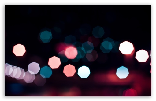 Bokeh Lights HD wallpaper for Wide 16:10 5:3 Widescreen WHXGA WQXGA WUXGA WXGA WGA ; HD 16:9 High Definition WQHD QWXGA 1080p 900p 720p QHD nHD ; Standard 4:3 3:2 Fullscreen UXGA XGA SVGA DVGA HVGA HQVGA devices ( Apple PowerBook G4 iPhone 4 3G 3GS iPod Touch ) ; Tablet 1:1 ; iPad 1/2/Mini ; Mobile 4:3 5:3 3:2 16:9 - UXGA XGA SVGA WGA DVGA HVGA HQVGA devices ( Apple PowerBook G4 iPhone 4 3G 3GS iPod Touch ) WQHD QWXGA 1080p 900p 720p QHD nHD ; Dual 4:3 5:4 UXGA XGA SVGA QSXGA SXGA ;