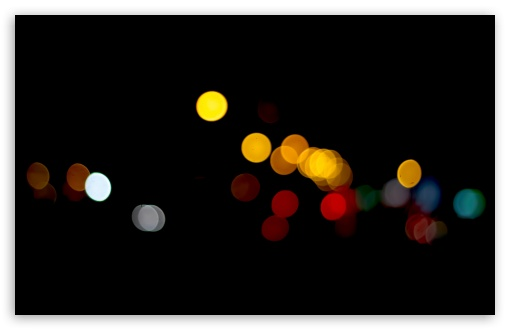 Bokeh Photography HD wallpaper for Wide 16:10 5:3 Widescreen WHXGA WQXGA WUXGA WXGA WGA ; HD 16:9 High Definition WQHD QWXGA 1080p 900p 720p QHD nHD ; UHD 16:9 WQHD QWXGA 1080p 900p 720p QHD nHD ; Standard 4:3 5:4 3:2 Fullscreen UXGA XGA SVGA QSXGA SXGA DVGA HVGA HQVGA devices ( Apple PowerBook G4 iPhone 4 3G 3GS iPod Touch ) ; Smartphone 5:3 WGA ; Tablet 1:1 ; iPad 1/2/Mini ; Mobile 4:3 5:3 3:2 16:9 5:4 - UXGA XGA SVGA WGA DVGA HVGA HQVGA devices ( Apple PowerBook G4 iPhone 4 3G 3GS iPod Touch ) WQHD QWXGA 1080p 900p 720p QHD nHD QSXGA SXGA ; Dual 16:10 5:3 16:9 4:3 5:4 WHXGA WQXGA WUXGA WXGA WGA WQHD QWXGA 1080p 900p 720p QHD nHD UXGA XGA SVGA QSXGA SXGA ;