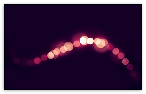 Bokeh String HD wallpaper for Wide 16:10 5:3 Widescreen WHXGA WQXGA WUXGA WXGA WGA ; HD 16:9 High Definition WQHD QWXGA 1080p 900p 720p QHD nHD ; Standard 4:3 5:4 3:2 Fullscreen UXGA XGA SVGA QSXGA SXGA DVGA HVGA HQVGA devices ( Apple PowerBook G4 iPhone 4 3G 3GS iPod Touch ) ; iPad 1/2/Mini ; Mobile 4:3 5:3 3:2 16:9 5:4 - UXGA XGA SVGA WGA DVGA HVGA HQVGA devices ( Apple PowerBook G4 iPhone 4 3G 3GS iPod Touch ) WQHD QWXGA 1080p 900p 720p QHD nHD QSXGA SXGA ; Dual 16:10 5:3 16:9 4:3 5:4 WHXGA WQXGA WUXGA WXGA WGA WQHD QWXGA 1080p 900p 720p QHD nHD UXGA XGA SVGA QSXGA SXGA ;