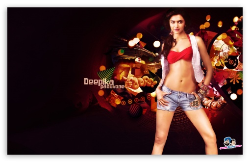 Bollywood HD wallpaper for Wide 16:10 5:3 Widescreen WHXGA WQXGA WUXGA WXGA WGA ; HD 16:9 High Definition WQHD QWXGA 1080p 900p 720p QHD nHD ; Standard 4:3 5:4 3:2 Fullscreen UXGA XGA SVGA QSXGA SXGA DVGA HVGA HQVGA devices ( Apple PowerBook G4 iPhone 4 3G 3GS iPod Touch ) ; iPad 1/2/Mini ; Mobile 4:3 5:3 3:2 16:9 5:4 - UXGA XGA SVGA WGA DVGA HVGA HQVGA devices ( Apple PowerBook G4 iPhone 4 3G 3GS iPod Touch ) WQHD QWXGA 1080p 900p 720p QHD nHD QSXGA SXGA ;