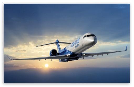 Bombardier Crj 1000 Aircraft HD wallpaper for Wide 16:10 5:3 Widescreen WHXGA WQXGA WUXGA WXGA WGA ; HD 16:9 High Definition WQHD QWXGA 1080p 900p 720p QHD nHD ; Mobile 5:3 16:9 - WGA WQHD QWXGA 1080p 900p 720p QHD nHD ; Dual 16:10 5:3 16:9 4:3 5:4 WHXGA WQXGA WUXGA WXGA WGA WQHD QWXGA 1080p 900p 720p QHD nHD UXGA XGA SVGA QSXGA SXGA ;