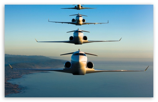 Bombardier Global Express HD wallpaper for Wide 16:10 5:3 Widescreen WHXGA WQXGA WUXGA WXGA WGA ; HD 16:9 High Definition WQHD QWXGA 1080p 900p 720p QHD nHD ; Mobile WVGA PSP - WVGA WQVGA Smartphone ( HTC Samsung Sony Ericsson LG Vertu MIO ) Sony PSP Zune HD Zen ; Dual 4:3 5:4 16:10 5:3 16:9 UXGA XGA SVGA QSXGA SXGA WHXGA WQXGA WUXGA WXGA WGA WQHD QWXGA 1080p 900p 720p QHD nHD ;