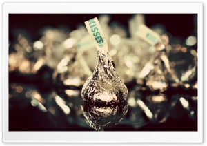 Bombons HD Wide Wallpaper for Widescreen