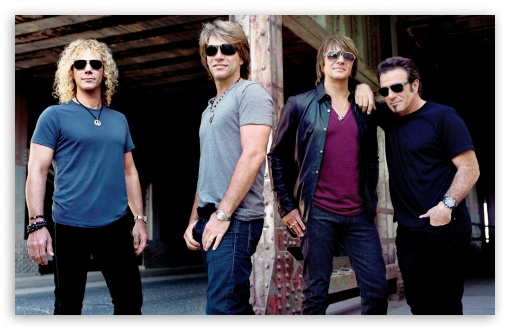 Bon Jovi ❤ 4K UHD Wallpaper for Wide 16:10 5:3 Widescreen WHXGA WQXGA WUXGA WXGA WGA ; 4K UHD 16:9 Ultra High Definition 2160p 1440p 1080p 900p 720p ; Standard 3:2 Fullscreen DVGA HVGA HQVGA ( Apple PowerBook G4 iPhone 4 3G 3GS iPod Touch ) ; Mobile 5:3 3:2 16:9 - WGA DVGA HVGA HQVGA ( Apple PowerBook G4 iPhone 4 3G 3GS iPod Touch ) 2160p 1440p 1080p 900p 720p ;