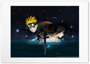 Bonds Ultra HD Wallpaper for 4K UHD Widescreen desktop, tablet & smartphone