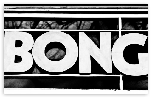 Bong ❤ 4K UHD Wallpaper for Wide 16:10 5:3 Widescreen WHXGA WQXGA WUXGA WXGA WGA ; 4K UHD 16:9 Ultra High Definition 2160p 1440p 1080p 900p 720p ; UHD 16:9 2160p 1440p 1080p 900p 720p ; Standard 3:2 Fullscreen DVGA HVGA HQVGA ( Apple PowerBook G4 iPhone 4 3G 3GS iPod Touch ) ; Mobile 5:3 3:2 16:9 - WGA DVGA HVGA HQVGA ( Apple PowerBook G4 iPhone 4 3G 3GS iPod Touch ) 2160p 1440p 1080p 900p 720p ; Dual 16:10 5:3 16:9 4:3 5:4 WHXGA WQXGA WUXGA WXGA WGA 2160p 1440p 1080p 900p 720p UXGA XGA SVGA QSXGA SXGA ;