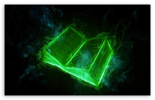 Book Wallpaper - Green ❤ 4K UHD Wallpaper for Wide 16:10 5:3 Widescreen WHXGA WQXGA WUXGA WXGA WGA ; 4K UHD 16:9 Ultra High Definition 2160p 1440p 1080p 900p 720p ; Standard 4:3 5:4 3:2 Fullscreen UXGA XGA SVGA QSXGA SXGA DVGA HVGA HQVGA ( Apple PowerBook G4 iPhone 4 3G 3GS iPod Touch ) ; Tablet 1:1 ; iPad 1/2/Mini ; Mobile 4:3 5:3 3:2 16:9 5:4 - UXGA XGA SVGA WGA DVGA HVGA HQVGA ( Apple PowerBook G4 iPhone 4 3G 3GS iPod Touch ) 2160p 1440p 1080p 900p 720p QSXGA SXGA ;