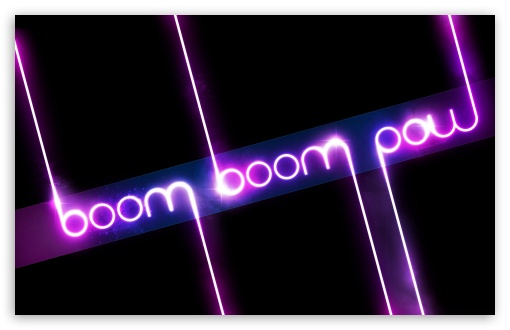 Boom ❤ 4K UHD Wallpaper for Wide 16:10 5:3 Widescreen WHXGA WQXGA WUXGA WXGA WGA ; 4K UHD 16:9 Ultra High Definition 2160p 1440p 1080p 900p 720p ; Standard 3:2 Fullscreen DVGA HVGA HQVGA ( Apple PowerBook G4 iPhone 4 3G 3GS iPod Touch ) ; Mobile 5:3 3:2 16:9 - WGA DVGA HVGA HQVGA ( Apple PowerBook G4 iPhone 4 3G 3GS iPod Touch ) 2160p 1440p 1080p 900p 720p ;