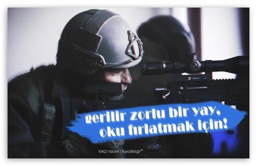 Bora-12 and Turkish Soldier ❤ 4K UHD Wallpaper for Wide 16:10 5:3 Widescreen WHXGA WQXGA WUXGA WXGA WGA ; 4K UHD 16:9 Ultra High Definition 2160p 1440p 1080p 900p 720p ; UHD 16:9 2160p 1440p 1080p 900p 720p ; Mobile 5:3 16:9 - WGA 2160p 1440p 1080p 900p 720p ;