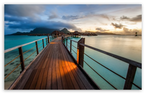 Bora Bora Resort ❤ 4K UHD Wallpaper for Wide 16:10 5:3 Widescreen WHXGA WQXGA WUXGA WXGA WGA ; UltraWide 21:9 24:10 ; 4K UHD 16:9 Ultra High Definition 2160p 1440p 1080p 900p 720p ; UHD 16:9 2160p 1440p 1080p 900p 720p ; Standard 4:3 5:4 3:2 Fullscreen UXGA XGA SVGA QSXGA SXGA DVGA HVGA HQVGA ( Apple PowerBook G4 iPhone 4 3G 3GS iPod Touch ) ; Tablet 1:1 ; iPad 1/2/Mini ; Mobile 4:3 5:3 3:2 16:9 5:4 - UXGA XGA SVGA WGA DVGA HVGA HQVGA ( Apple PowerBook G4 iPhone 4 3G 3GS iPod Touch ) 2160p 1440p 1080p 900p 720p QSXGA SXGA ;