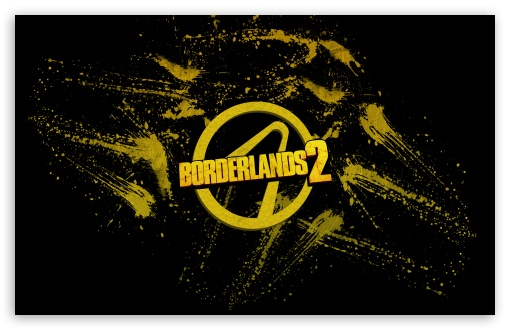 Borderlands 2 HD wallpaper for Wide 16:10 5:3 Widescreen WHXGA WQXGA WUXGA WXGA WGA ; HD 16:9 High Definition WQHD QWXGA 1080p 900p 720p QHD nHD ; Standard 3:2 Fullscreen DVGA HVGA HQVGA devices ( Apple PowerBook G4 iPhone 4 3G 3GS iPod Touch ) ; Mobile 5:3 3:2 16:9 - WGA DVGA HVGA HQVGA devices ( Apple PowerBook G4 iPhone 4 3G 3GS iPod Touch ) WQHD QWXGA 1080p 900p 720p QHD nHD ;
