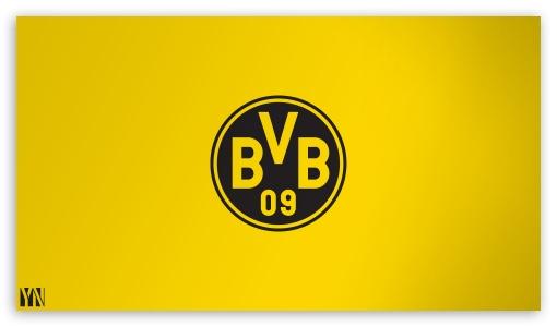 Borussia Dortmund by Yakub Nihat ❤ 4K UHD Wallpaper for 4K UHD 16:9 Ultra High Definition 2160p 1440p 1080p 900p 720p ; Tablet 1:1 ; iPad 1/2/Mini ; Mobile 4:3 5:3 3:2 16:9 - UXGA XGA SVGA WGA DVGA HVGA HQVGA ( Apple PowerBook G4 iPhone 4 3G 3GS iPod Touch ) 2160p 1440p 1080p 900p 720p ;