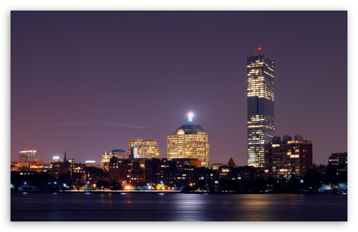 Boston Skyline HD wallpaper for Wide 16:10 5:3 Widescreen WHXGA WQXGA WUXGA WXGA WGA ; HD 16:9 High Definition WQHD QWXGA 1080p 900p 720p QHD nHD ; Standard 4:3 5:4 3:2 Fullscreen UXGA XGA SVGA QSXGA SXGA DVGA HVGA HQVGA devices ( Apple PowerBook G4 iPhone 4 3G 3GS iPod Touch ) ; Tablet 1:1 ; iPad 1/2/Mini ; Mobile 4:3 5:3 3:2 16:9 5:4 - UXGA XGA SVGA WGA DVGA HVGA HQVGA devices ( Apple PowerBook G4 iPhone 4 3G 3GS iPod Touch ) WQHD QWXGA 1080p 900p 720p QHD nHD QSXGA SXGA ; Dual 4:3 5:4 UXGA XGA SVGA QSXGA SXGA ;