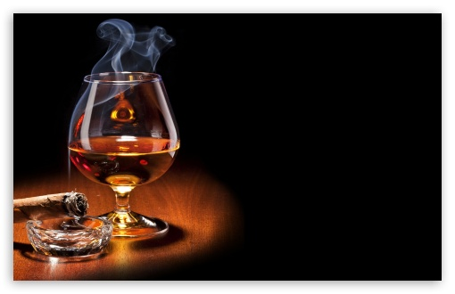 Brandy Glass HD wallpaper for Wide 16:10 5:3 Widescreen WHXGA WQXGA WUXGA WXGA WGA ; HD 16:9 High Definition WQHD QWXGA 1080p 900p 720p QHD nHD ; UHD 16:9 WQHD QWXGA 1080p 900p 720p QHD nHD ; Standard 4:3 5:4 3:2 Fullscreen UXGA XGA SVGA QSXGA SXGA DVGA HVGA HQVGA devices ( Apple PowerBook G4 iPhone 4 3G 3GS iPod Touch ) ; Tablet 1:1 ; iPad 1/2/Mini ; Mobile 4:3 5:3 3:2 16:9 5:4 - UXGA XGA SVGA WGA DVGA HVGA HQVGA devices ( Apple PowerBook G4 iPhone 4 3G 3GS iPod Touch ) WQHD QWXGA 1080p 900p 720p QHD nHD QSXGA SXGA ;