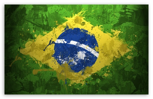 Brasil HD wallpaper for Wide 16:10 5:3 Widescreen WHXGA WQXGA WUXGA WXGA WGA ; HD 16:9 High Definition WQHD QWXGA 1080p 900p 720p QHD nHD ; Standard 4:3 5:4 3:2 Fullscreen UXGA XGA SVGA QSXGA SXGA DVGA HVGA HQVGA devices ( Apple PowerBook G4 iPhone 4 3G 3GS iPod Touch ) ; iPad 1/2/Mini ; Mobile 4:3 5:3 3:2 16:9 5:4 - UXGA XGA SVGA WGA DVGA HVGA HQVGA devices ( Apple PowerBook G4 iPhone 4 3G 3GS iPod Touch ) WQHD QWXGA 1080p 900p 720p QHD nHD QSXGA SXGA ;